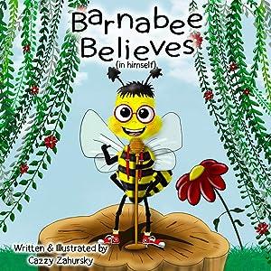 Barnabee Believes