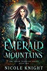 Emerald Mountains (The Dream Traveler #2)