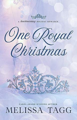 One Royal Christmas