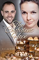 The Confident Hope