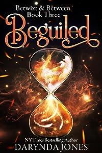 Beguiled (Betwixt & Between #3)