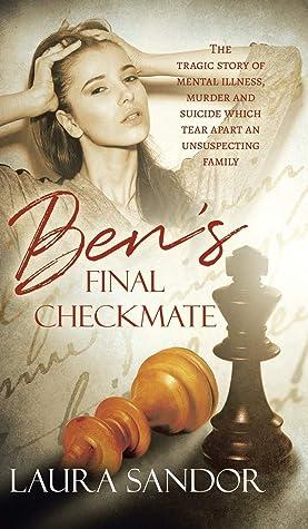 Ben's Final Checkmate