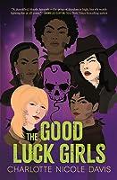 The Good Luck Girls