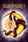 Incandescence (Shadowlight, #1)