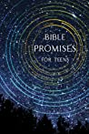 Bible Promises for Teens