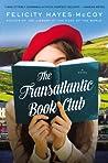 The Transatlantic Book Club (Finfarran Peninsula, #5)