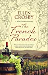 The French Paradox (Wine Country Mysteries, #11)