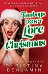 Tomboys Don't Love Christmas
