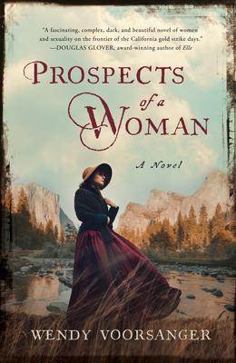 Prospects of a Woman: A Novel