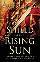 Shield of the Rising Sun