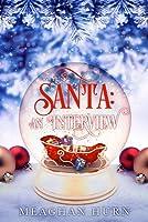 Santa: An Interview