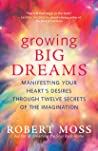 Growing Big Dreams: Manifesting Your Heart's Desires through Twelve Secrets of the Imagination