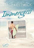 Immergersi: Water's Edge Vol.2