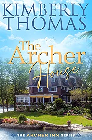 The Archer House