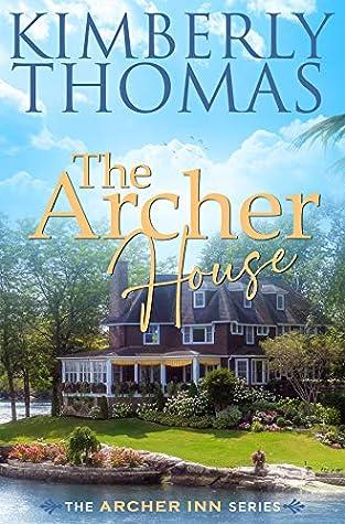 The Archer House