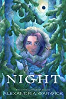 Night (North Book 2)