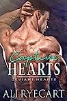 Captive Hearts (Deviant Hearts #1)