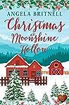 Christmas at Moonshine Hollow