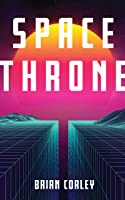Space Throne