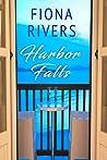 Harbor Falls
