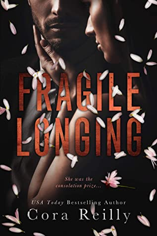 Fragile Longing