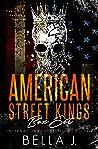 American Street Kings Box Set