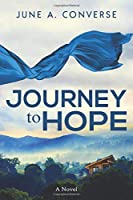 Journey to Hope (The Hope Trilogy)