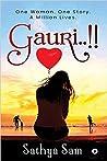 Gauri..!!