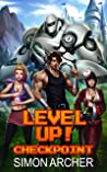 Checkpoint (Level Up!, #2)