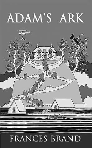 Adam's ark by Frances Brand