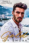 Going for Gold (Sweet Cravings, #3)