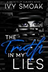 The Truth in My Lies (Secrets of Suburbia, #1)