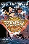 Wonder Woman: Warbringer (NOVELAS GRÁFICAS DC COMICS)