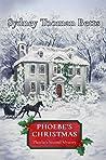 Phoebe's Christmas