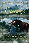 Vestige of Courage (Vestige of Time #3)