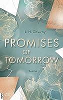 Promises of Tomorrow (Cracks Duet 2)
