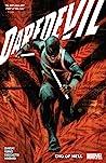 Daredevil by Chip Zdarsky, Vol. 4: End of Hell