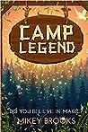Camp Legend