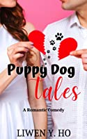 Puppy Dog Tales