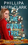 The Giving Tree (Charlotte Dean Mysteries, #5)