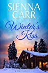 Winter's Kiss (Starling Bay, #1)
