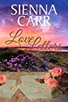 Love Letters (Starling Bay, #3)