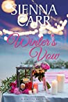 Winter's Vow (Starling Bay, #5)