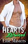 Hearts Entwined (Angel Fire, #5)