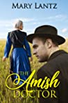 The Amish Doctor