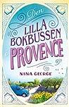 Den lilla bokbussen Provence
