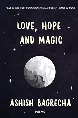 LOVE, HOPE AND MAGIC