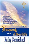 Heaven and the Af...