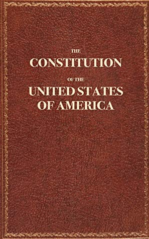 The United States Constitution Annotated