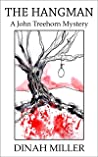 The Hangman: A John Treehorn Mystery (Book 7)